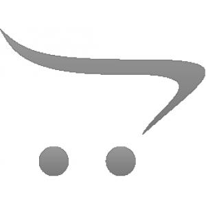 Ocean Wall Art