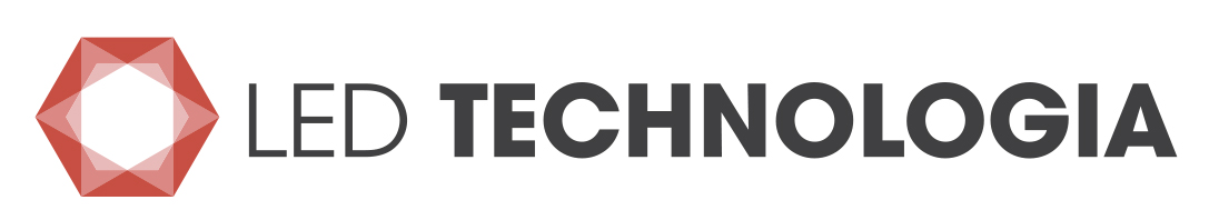 ledtechnologia